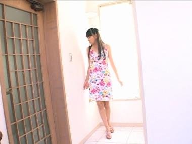 machida_00012.jpg