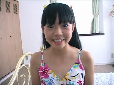 machida_00032.jpg