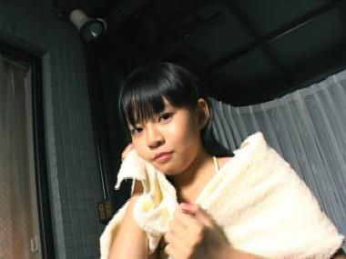 machida_00071.jpg