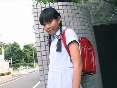 machida_00083.jpg