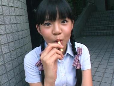 machida_00084.jpg