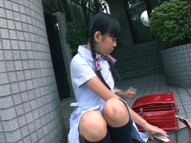 machida_00085.jpg