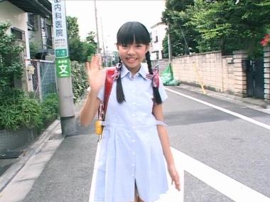 machida_00086.jpg