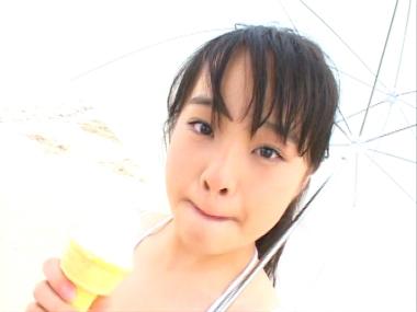 mai_boom_00004.jpg
