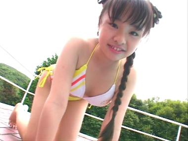 mai_boom_00012.jpg