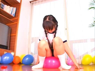mai_boom_00031.jpg