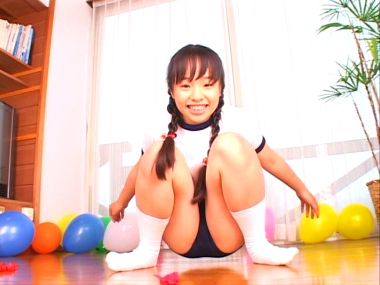 mai_boom_00032.jpg
