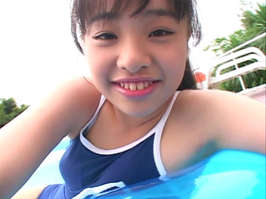 mai_boom_00045.jpg