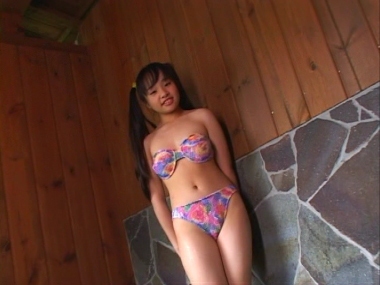 mai_boom_00048.jpg