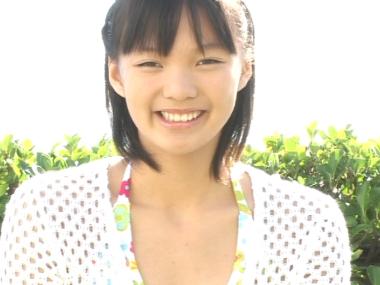 maimai_00046.jpg