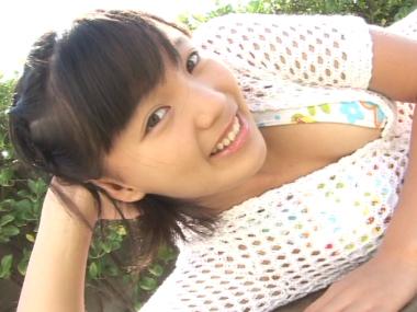 maimai_00047.jpg