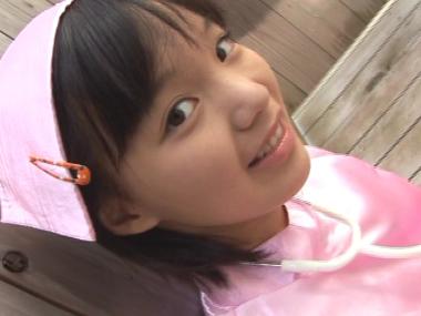 maimai_00059.jpg