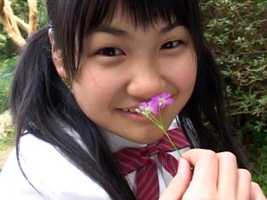 michika_noah_00046.jpg