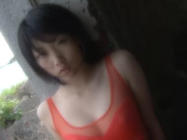 mihana_lovechart1_00005.jpg