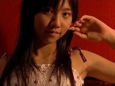 miku_lovely1_00019.jpg