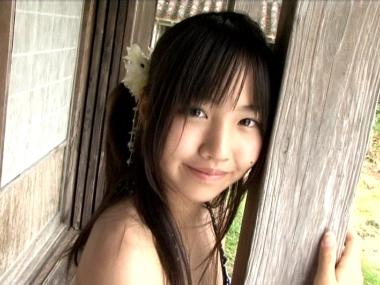 miku_lovely1_00024.jpg