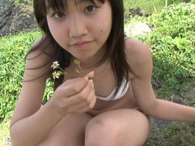 miku_lovelymax2_00032.jpg