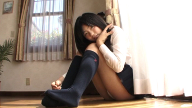 mime_kyukyoku_00000.jpg