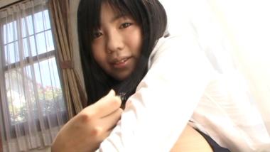 mime_kyukyoku_00001.jpg