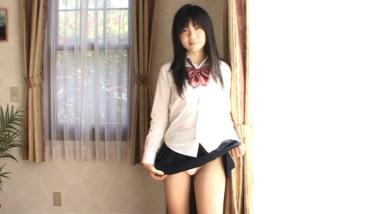 mime_kyukyoku_00005.jpg
