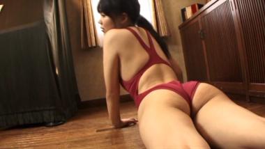 mime_kyukyoku_00015.jpg