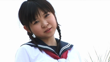 mina_14sai_00005.jpg