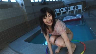 mina_14sai_00065.jpg