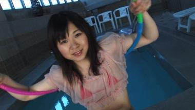 mina_14sai_00066.jpg