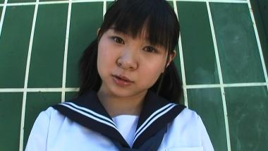 mina_14sai_00067. jpg