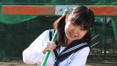 mina_14sai_00068.jpg
