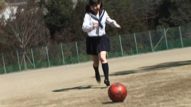 mina_14sai_00071.jpg