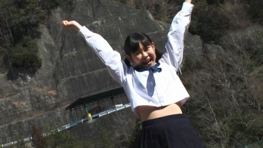 mina_14sai_00072.jpg