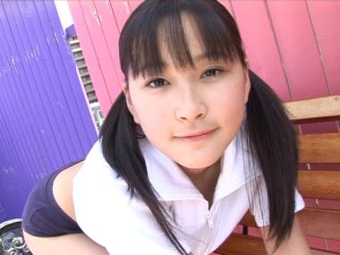 mirei_pafe_00036.jpg