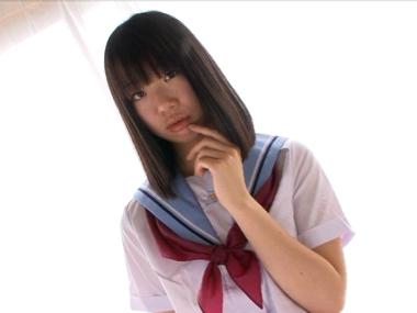 misato_sailor_00014.jpg