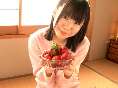 misato_sailor_00044.jpg