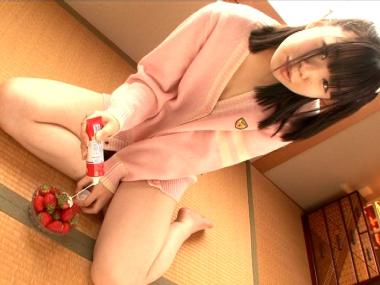 misato_sailor_00045.jpg