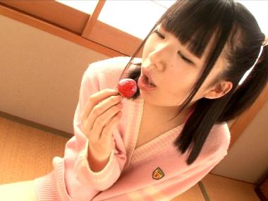 misato_sailor_00046.jpg