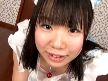 misato_sailor_00061.jpg
