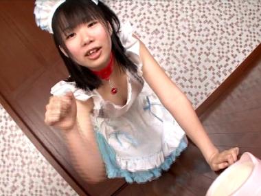 misato_sailor_00063.jpg