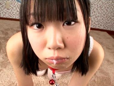 misato_sailor_00075.jpg