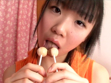 misato_sailor_00086.jpg