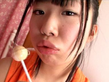 misato_sailor_00088.jpg