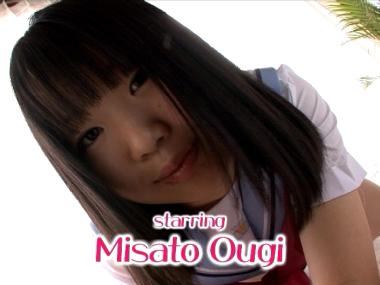 misato_sailor_00117.jpg