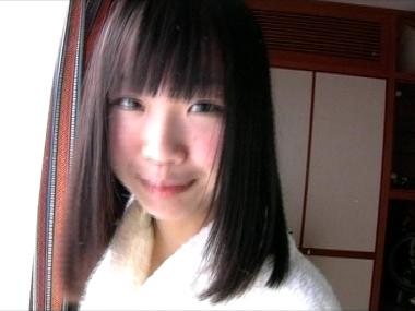 misato_sailor_00120.jpg