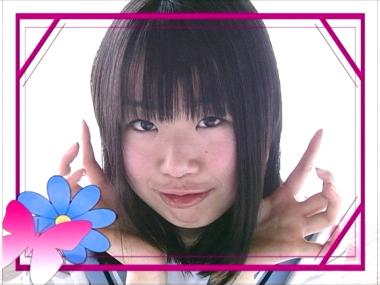 misato_sailor_00121.jpg