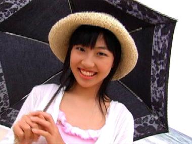 misuzu_kubire_00001.jpg