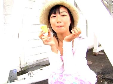 misuzu_kubire_00003.jpg