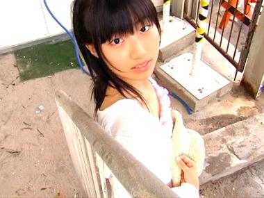 misuzu_kubire_00004.jpg