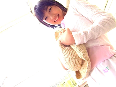 misuzu_kubire_00005.jpg