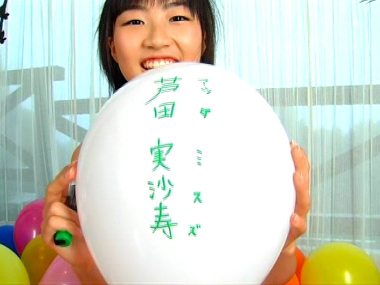 misuzu_kubire_00014.jpg